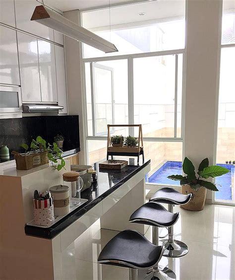 Aksesoris Rumah Tangga Dan Perlengkapan Dapur Modern Terkini Cangkir 2 35 desain dapur minimalis sederhana dan modern terbaru 2018 dekor rumah