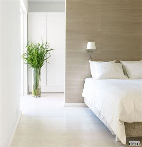 bedroom vases 27 best images about vase decor on pinterest the two