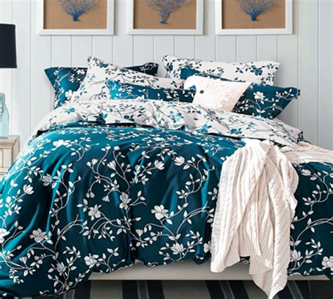 teal and white comforter moxie vines teal and white queen comforter