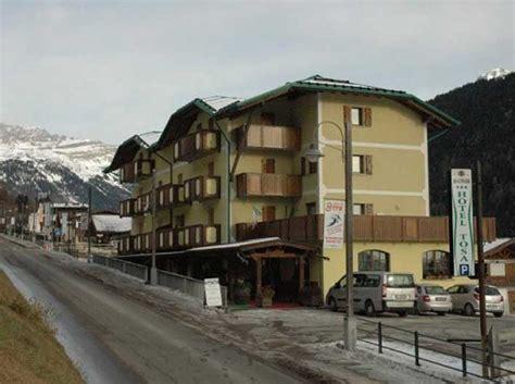 appartamenti vacanze trentino estate offerta montagna estate hotel tosa di sant antonio di