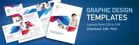handbills design templates free velvet gt gt velvet velvet