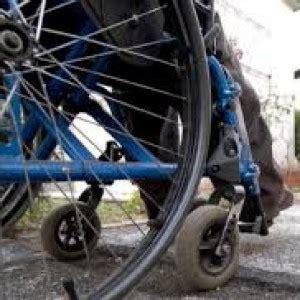 ufficio di collocamento parma disabili fondi tagliati duemila senza chance repubblica it