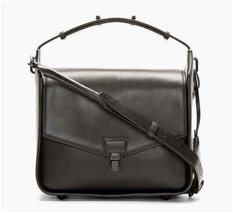 Web Snob The Bag Snob 3 by Snob Essentials Bag Snob 24 New Articles