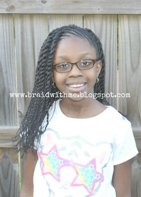 hair styles for grade 2 967 best cool kids natural hair images on pinterest