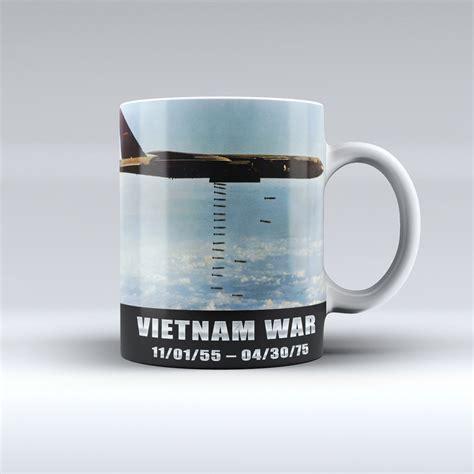 Coffee War war coffee mug honor duty valor
