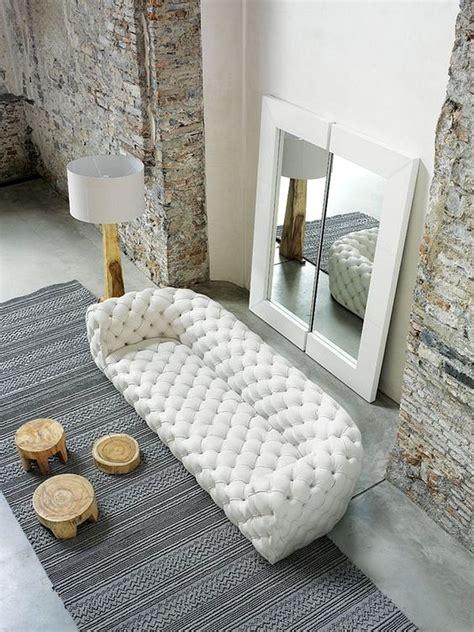 Model Sofa Ruang Tamu Minimalis Dan Harga 63 model desain kursi dan sofa ruang tamu kecil terbaru