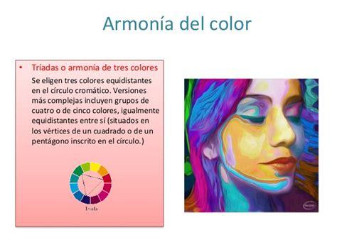 la armona contra las 1502963892 armonia y contraste