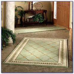 Machine Washable Area Rug Washable Shag Winter White 5 Ft X 7 Stain Resistant Area Rug Machine Washable Living Room Rugs