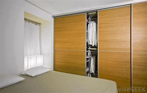 free room and board in exchange for work what is room and board with pictures