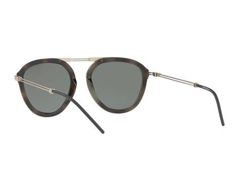 Emporio Armani Ea010 Gold emporio armani sunglasses ea 2056 30026r gold visionet