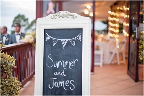 Shoe Shed Norwood by Diy Handmade Wedding In Port Lincoln Adelaide Wedding