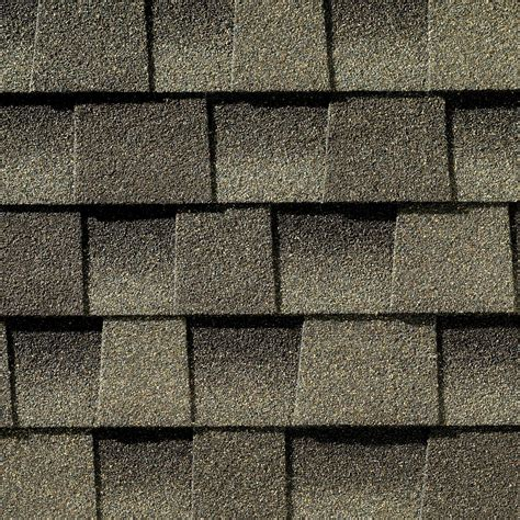 roofing shingles colors gaf timberline ultra hd shingle documents