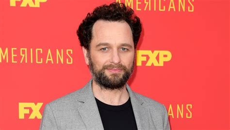 matthew rhys you are my friend matthew rhys joins tom hanks in mister rogers biopic you
