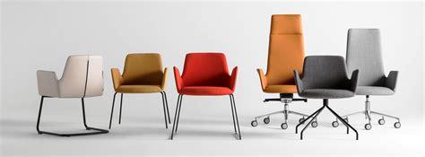sillas de oficina murcia sillas de oficina en murcia mofiser mobiliario de
