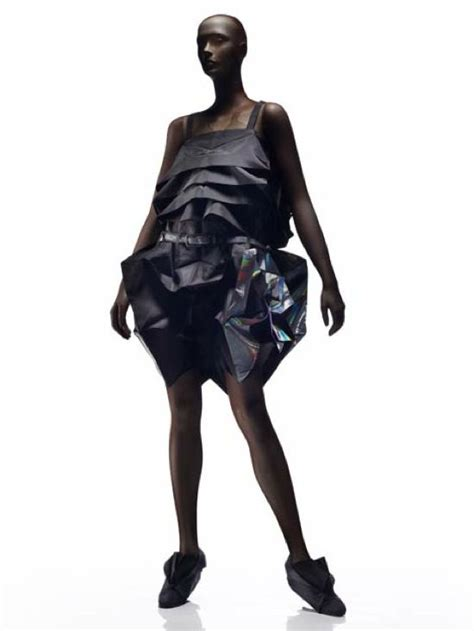 Origami Garments - 17 best images about issey miyake on irving
