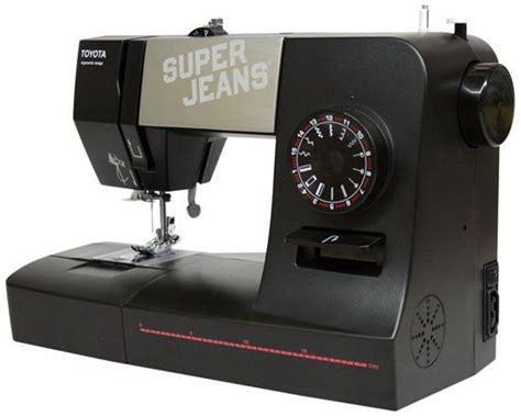 coser cuero a maquina m 225 quina de coser cuero