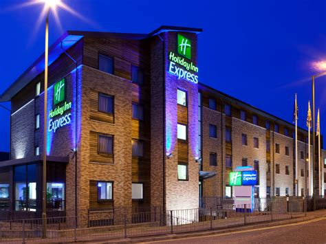 Holiday Inn Gift Cards - holiday inn gift card uk gift ftempo