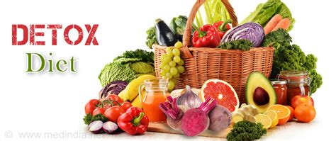 Food To Avoid While Detoxing by Detox Diet Foods To Eat Avoid Advantages