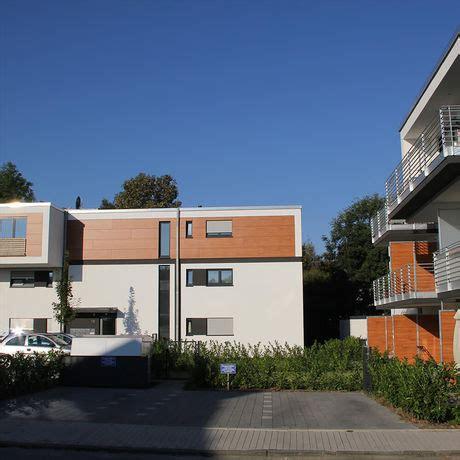 wohnen soest 4 neubauten mit je 9 eigentumswohnungen im soester