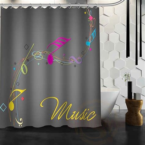 curtains soundtrack online get cheap music notes curtains aliexpress com