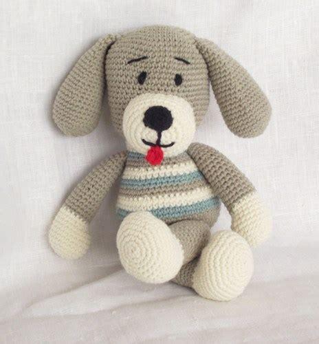 free crochet puppy pattern amigurumi crochet pattern puppy pattern amigurumi animal cp 124