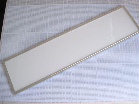 Decke 40 Cm Abhängen fl 196 chenvorhang decke led 40w 30x120 cm le decke