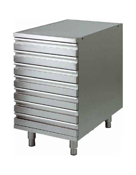 contenitori per cassetti contenitori per cassetti awesome contenitori per cassetti
