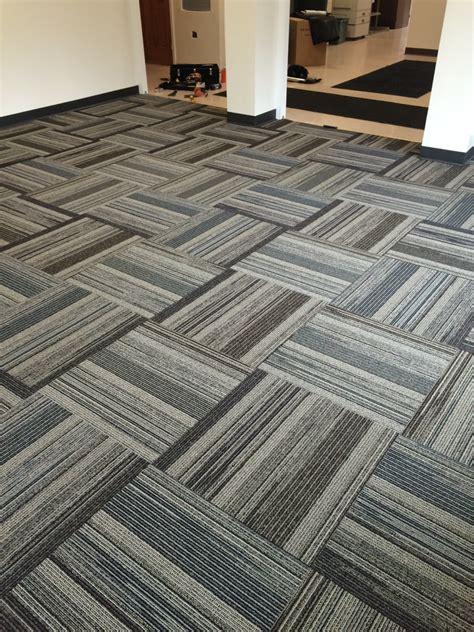 rug tiles mohawk carpet tiles commercial carpet ideas