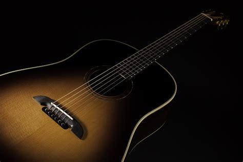 Free Guitars Giveaways - alvarez yairi masterworks dymr70sb guitar giveaway free samples