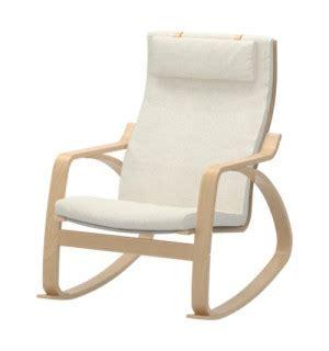 fauteuil ikea a bascule fauteuil 224 bascule poang ikea avis