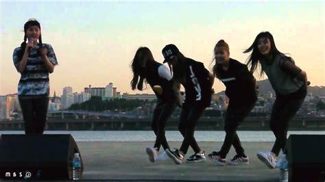 tutorial dance the ark the light the ark the light mirror dance 2 youtube