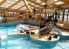 schwimmbad in prag aquapalace hotel in prag er 246 ffnet bauforum at