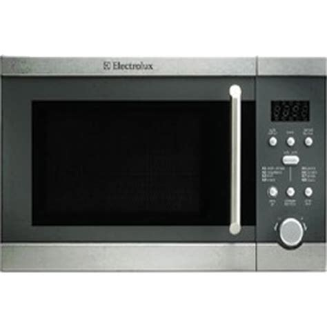 Microwave Electrolux Ems 2047 l 242 vi s 243 ng k蘯ソt h盻 p n豌盻嬾g electrolux ems2047x b蘯ソp nam anh
