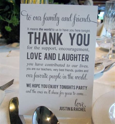 thank you quotes for wedding gifts 2 thank you quotes for teachers for boyfriend for friends