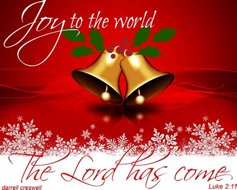 christmas wallpaper with bible quotes christian christmas cards songs photos and pictures