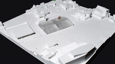 model federal jury instructions second circuit herzog de meuron win first place in new neue galerie