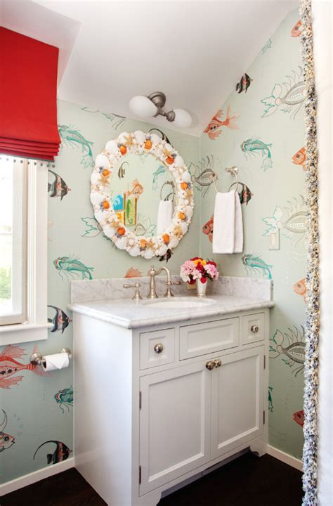 colorful bathroom ideas colorful bathroom ideas maison valentina