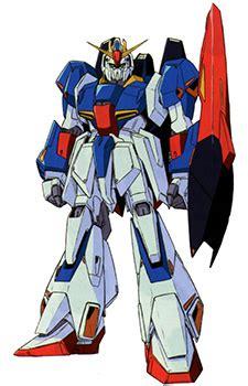 list of mobile suit gundam series top 10 gundam mobile suit in gundam anime series best list