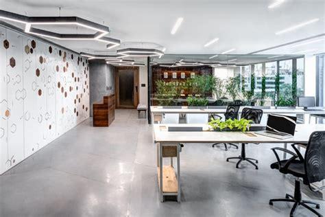 Unilab Pharma and Chemicals Offices   Mumbai   Office