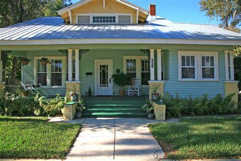 florida bungalow - Bungalows In Florida