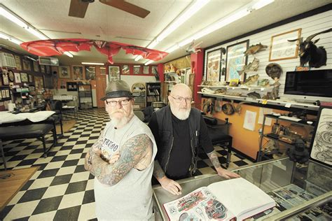 tattoo shops in spokane 14 shops spokane best of shopping drive on
