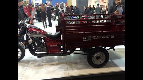 kral motor  tekerlekli benzinli sahibinden boyama fikirleri
