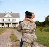 military house loans military families with va home loans offered help to avoid foreclosures home buying