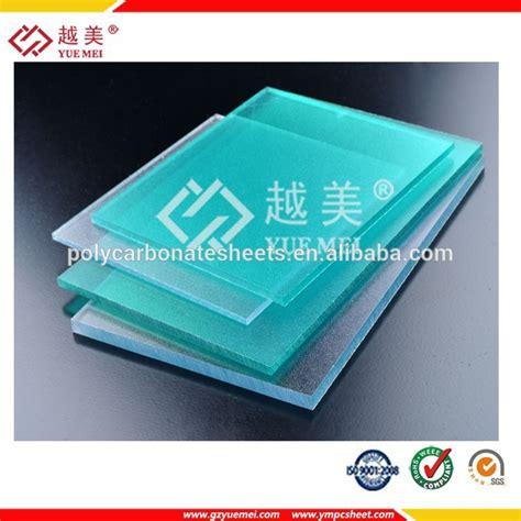 hojas de policarbonato en la venta de policarbonato para techos hoja de policarbonato s 243 lido precio para la venta l 225 minas