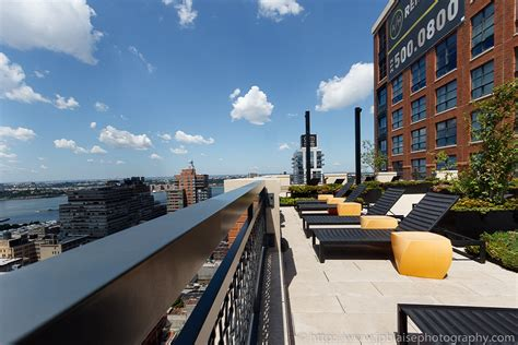 chelsea nyc apartments for sale real estate sales nyc new york city interior photography session of the day