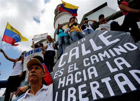 imagenes de venezuela quiere gobierno de venezuela quiere esconder la verdad del origen