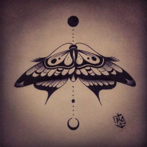 tattoo magical needle vilvoorde 112 best tattoo needle inspiration images on pinterest