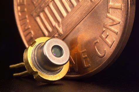 laser diode que es luis alberto pe 209 a pati 209 o quot como funciona un led y un led laser quot quot que es un fotodetector y como