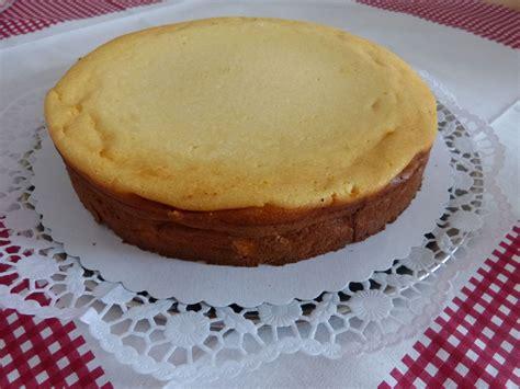 käse quark kuchen kuchen 750 g quark rezepte zum kochen kuchen und