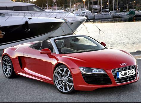 Audi R8 Gt Preis by Die Besten 25 Audi R8 Preis Ideen Auf Pinterest